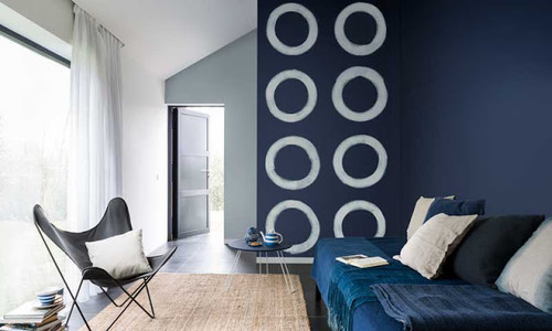 Denim-Drift-Dulux-Color-Ano-2017-7.jpg