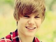 Adoro-te Justin <3