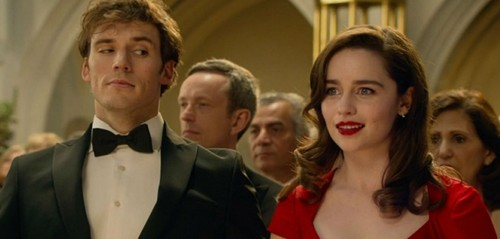ME BEFORE YOU CHARME FABULOSO (2).jpg