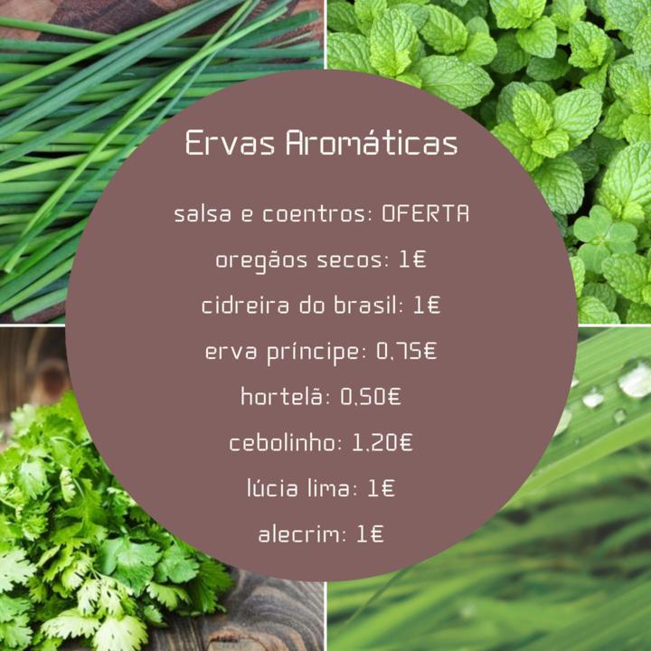 aromaticas12e13dez.png