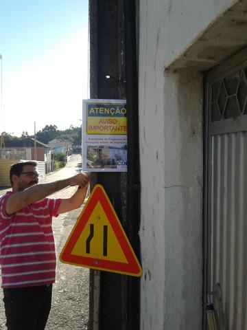 Pinheiro 28-09-2016 (39)