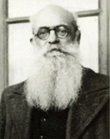 Tomás da Fonseca.bmp