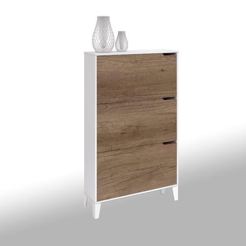 móveis-conforama-sapateiras-8.jpg