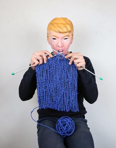 Icy & Sot - Knitting Hate.jpg