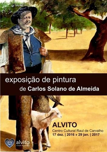 EXPOSIÇÃO DE PINTURA DE CARLOS SOLANO.jpg