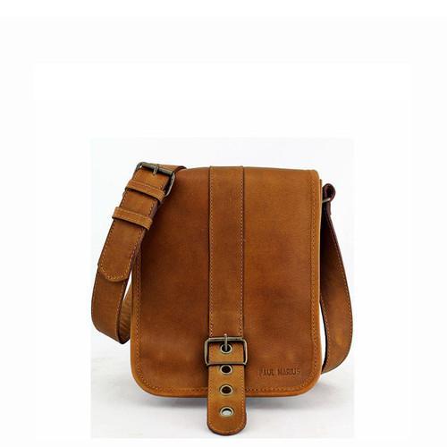 bolsa de homem