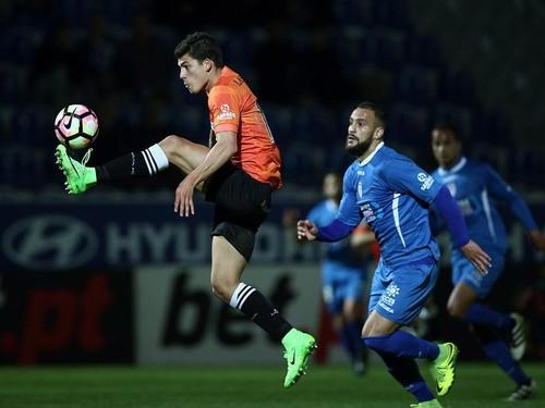 22J - Feirense 0 x 1 Boavista.jpg