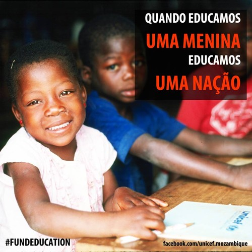 educar2.jpg