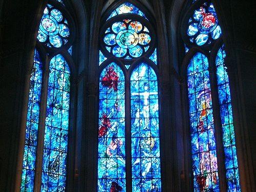 chagall reims.jpg