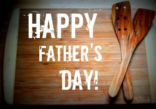 2014-06-12-happyfathersday.jpg