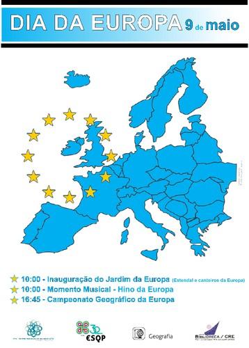 DIA da Europa 2017.jpg