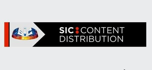 SIC Content Distribution