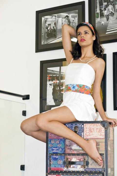 Arianne Botelho (atriz).jpg