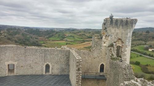 Castelo Porto Mós_2.jpg