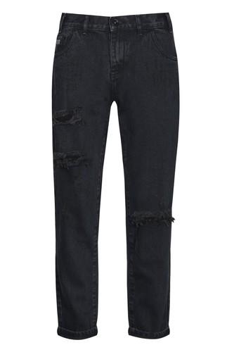 jeans primark 19.jpg