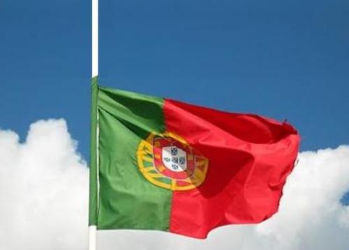 BandeiraPT-MeiaHaste.png
