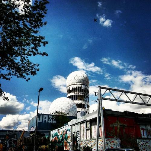 Teufelsberg-Berlim.jpg