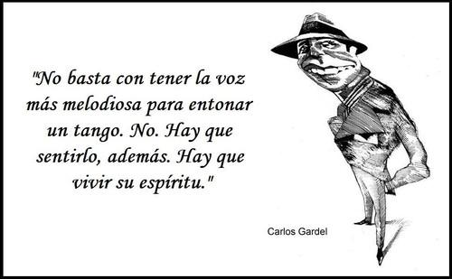 Gardel