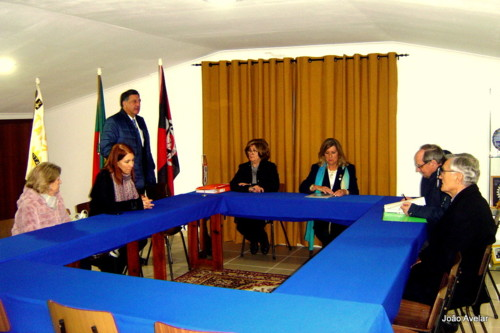 19 02 06 - Visita Governadora Ilda Braz 13 .JPG