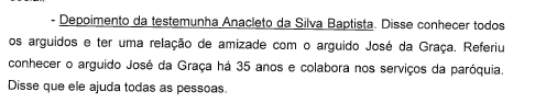 anacleto.png