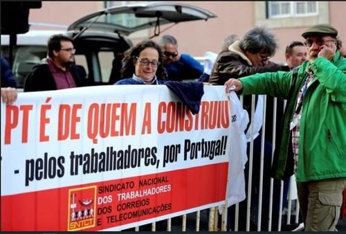 Manifestação Trabalhadores PT.jpg
