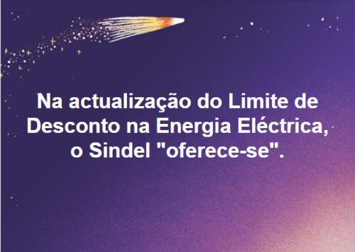 EnergiaElectrica.png