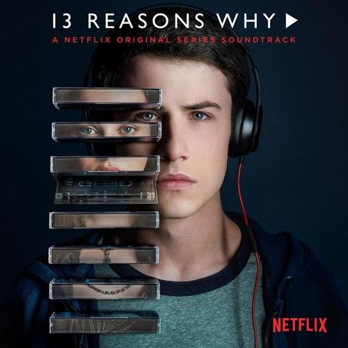 13 reasons why.jpg