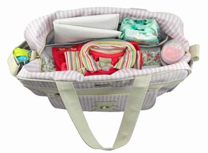 espaco-interno-bolsa-bebe.jpg