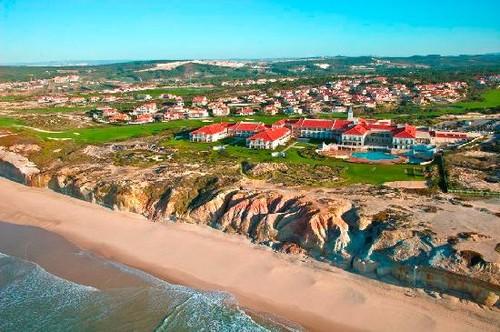 praia d' el rey óbidos.jpg