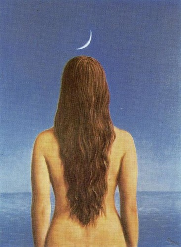 tmp_Rene-Magritte-The-Evening-Dress-1606997647.jpe