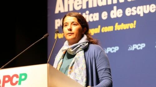 Paula Santos 2018-11-24.jpg
