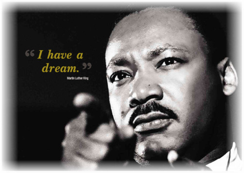 martin-luther-king-i-have-a-dream[1].jpg