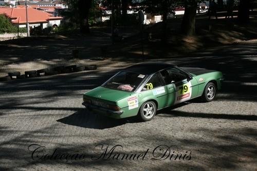 Rally de Portugal Histórico 2016 (351).JPG