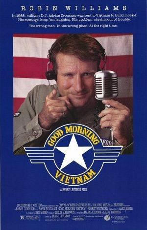 Good_Morning,_Vietnam.jpg