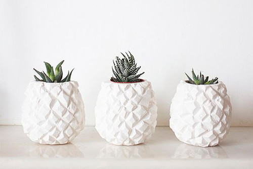 decorar-com-ananas-24.jpg