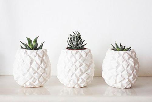 decorar-com-ananas-24.jpg