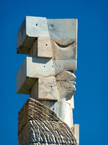 Monumento Afonso III, Viana do Castelo (2) .jpg