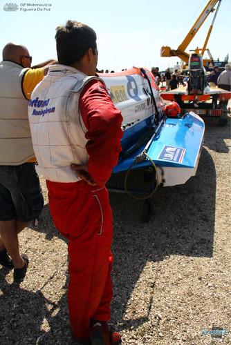 GP Motonautica (145) Grua F4 - Pedro Fortuna