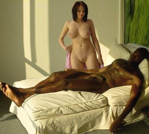 Hot Wife Homemade Interracial - Videos Porno Gratis -