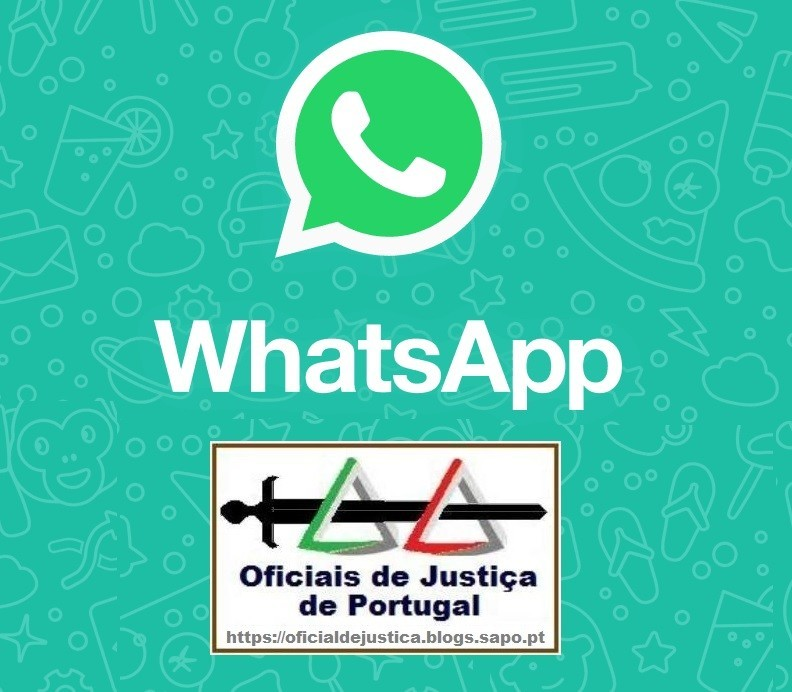WhatsApp+OJ.jpg