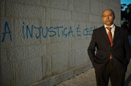 SOJ-CarlosAlmeida+GrafitiParede.jpg