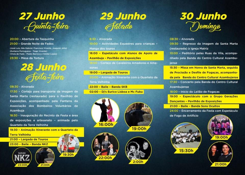 Festa Vila Nova da Rainha_Junho (3).JPG