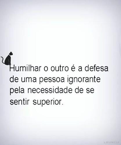 FB_IMG_1483633706635.jpg