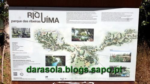 ribeira_uima_02.jpg