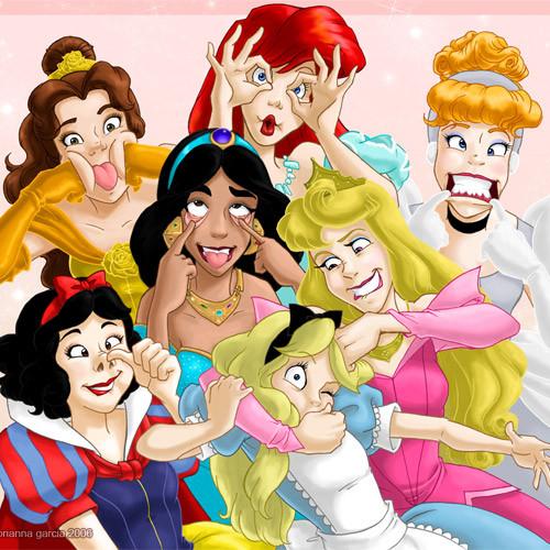 princesas-disney-careta001.jpg