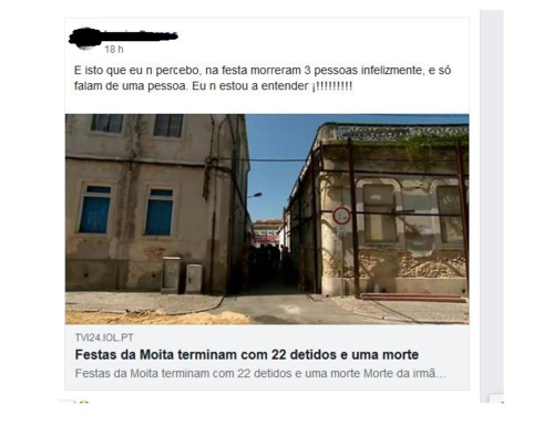 MORTES NA MOITA.png