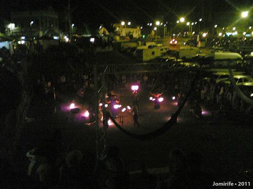 Festival Pirata de Portugal (Figueira da Foz)