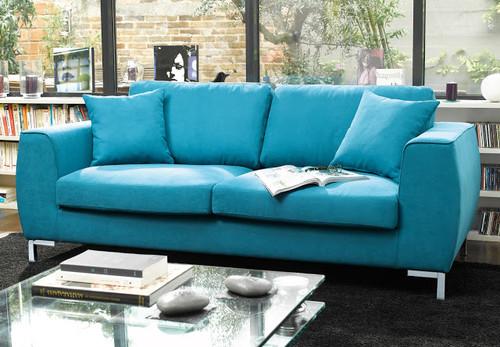 sofas-conforama-1.jpg