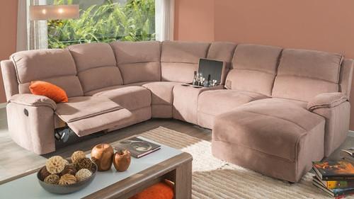 sofas-conforama-6.jpg