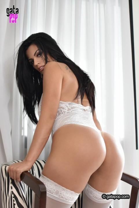 Melina Maia 3.jpg